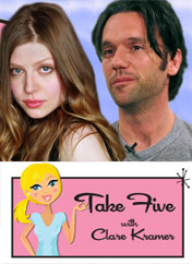 take-5-ep-22-amber-benson-ward-roberts