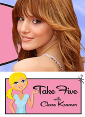take-5-ep-21-bella-thorne