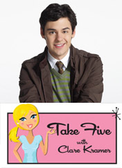 take-five-ep-29brendan-robinson