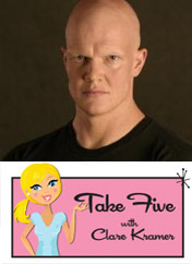 take-five-ep-37-derek-mears