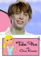 take-5-ep-19-dylan-riley-snyder
