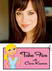 take-five-ep-33-kate-kelton