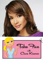 take-5-ep-25-mayte-garcia