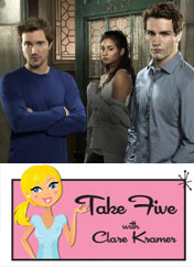 take-five-ep-32-the-cast-of-being-human