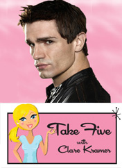 take-5-pedicab-edition-ep-20-sam-witwer