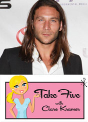 take-five-ep-36-zach-mcgowan